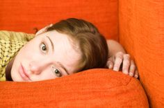 Symptoms/Diagnosis of Multiple Sclerosis: Depression and MS