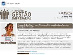 Orientando quem ORIENTA:                           Coaching Educacional & Profissional: Coach Graça Santos