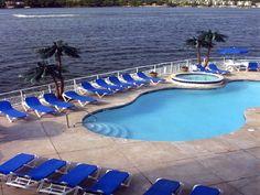 183 Upper Monarch Cove Dr, Lake Ozark, MO 65049 | MLS #3113625 - Zillow