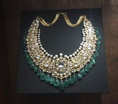 nice National Museum New Delhi | Antique Indian Jewelry , Enjoy some breathtaking antique Indian jewelry from our visit to the National Museum in New Delhi. [br]  [br] Even though this museum is not among... ,  #India #Jewelry #Traveltips