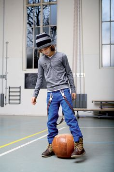 Tumble 'n dry boys fashion attire, Dickies shoes, casual cool style.