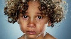 """Algo muito preocupante está a acontecer com as """"nossas"""" crianças… Todos os PAIS deviam saber!"""