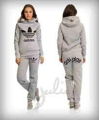 Resultado de imagen para adidas sportswear