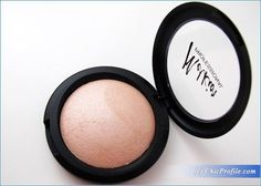 Melkior Spring Shine Illuminating Powder Review, Swatches, Photos My Makeup Collection, Makeup Lovers, Latest Makeup, Beauty Trends, Eyeshadow Palette, Swatch, Powder, Lipstick, Spring