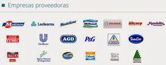 empresas argentinas - Buscar con Google