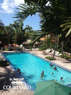 61 best key west vacation images florida keys key west key west rh pinterest com