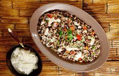 Dips, Acai Bowl, Breakfast, Healthy, Recipes, Food, September, Salads, Acai Berry Bowl