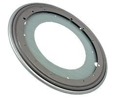 1000 lbs Capacity 12 Lazy Susan Bearing 5/16 Thick Turntable Bearings VXB Brand VXB http://www.amazon.com/dp/B0045DV04I/ref=cm_sw_r_pi_dp_8ahRub0ZR0B11