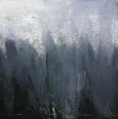 Alesund, Evening Sky, Dark Matter, International Artist, Beach Art, Figurative Art, Light In The Dark, Norway, Fine Art