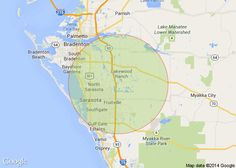 Financial Services - Phillip Roy Financial Services - Sarasota, FL