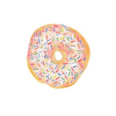 Shop for watercolor on Etsy, the place to express your creativity through the buying and selling of handmade and vintage goods. Sprinkle Donut, National Donut Day, Note Cards, Donuts, Sprinkles, Glaze, Give It To Me, Watercolor, Stickers