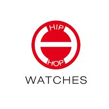 Risultati immagini per hip hop orologi