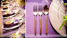 Fermenting Cellar wedding table decor Wedding Decorations, Table Decorations, Cellar, Wedding Table, Boston, Purple, Tableware, Dinnerware, Wedding Drink Table