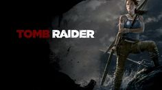 tomb raider background 32265