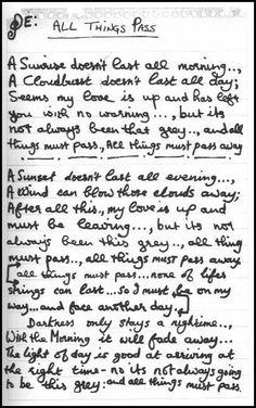 New Quotes Lyrics Beatles George Harrison Ideas Beatles Lyrics, Les Beatles, Music Lyrics, Kinds Of Music, Music Love, New Quotes, Lyric Quotes, Liverpool, John Lenon