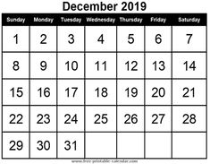 September 2019 Calendar Template - Free-printable-ca. Calendar 2019 Printable, Free Calendar Template, Excel Calendar, Calendar Pages, 2019 Calendar, Templates Printable Free, Printables, September Calendar, December