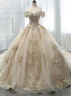 Ball Gown Dresses, Bridal Dresses, Bridesmaid Dresses, Prom Dresses, Champagne Quinceanera Dresses, Evening Dresses, Midi Dresses, Dress Prom, Formal Dresses