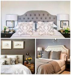 267682771575372737 Bedroom Inspiration