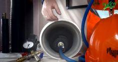 Plumbing, Plugs, Check, Gauges, Bathroom Fixtures