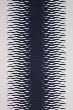 Blue - Decor Fifty-Five: Fabrics Fabrics, Curtains, Prints, Blue, Decor, Women, Tejidos, Blinds, Decoration
