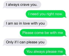 XOXO love this Pinterest : @uniquenaja ☼ Perfect Relationship, Relationship Goals, Relationships, Boyfriend Goals Teenagers, Cute Text Messages, Couple Texts, Love Text, Future Goals, Tumblr Funny