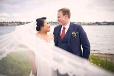 Se bildene fra Kamilla og Stefan sitt fantastiske bryllup! Studio Hodne - Bryllupsfotograf i Viken.  #bryllup #bryllupsfotograf #bryllupsfotografering Kirkenes, Wedding Dresses, Fashion, Creative, Pictures, Bride Dresses, Moda, Bridal Gowns, Fashion Styles