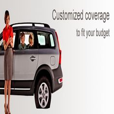 Full Coverage Auto Insurance Quotes Auto Insurance Quotes Phoenix Az  You Could Save Up To $400 On Your