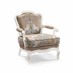 Portofino Seating | Veranda Pick: Frontgate's $25,000 Outdoor Makeover Sweeps