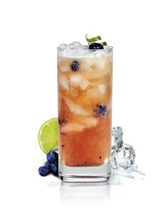 9 Best Delicious Cocktails Images Vodka Cocktails
