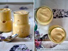 La crema caffè è un dolce al cucchiaio che va servito freddo, ottimo sostituto del gelato. Leggi la ricetta e gli ingredienti per prepararla con il bimby.