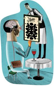 Restaurants Use Menu Psychology to Entice Diners - NYTimes.com