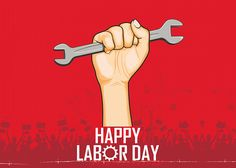 Happy Labour Day!!!The staff and the management of A&A Discount Auto Parts would like to thank all of our hard working staff for a great job done. We appreciate all your effort and wish you a great day off.#HappyLabourDay #AADiscountAuto