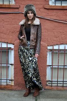 Orthodox Jewish women find new ways to be fashionable in Crown Heights – fashion… Orthodox Jewish women find new ways to be fashionable in Fashion – Fashion … – Modest Fashion – # Womens Fashion Casual Summer, Modest Fashion, Women's Fashion Dresses, Skirt Fashion, Modest Dresses, Modest Outfits, Orthodox Jewish, Crown Heights, Fashion Over