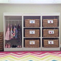 montessori+armarios.jpg 564×564 píxeles