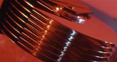 Western Digital comercializará discos duros con Helio a fines de esteaño