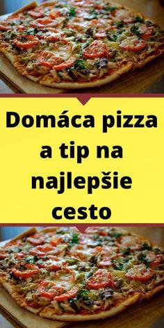 Vegetable Pizza, Low Carb, Vegetables, Recipes, Food, Hampers, Essen, Vegetable Recipes, Eten