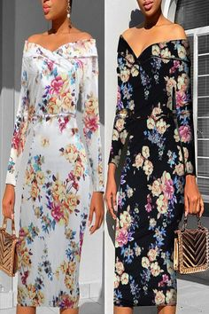 a32da3525a141a 400 Best Women s fashion (22) images