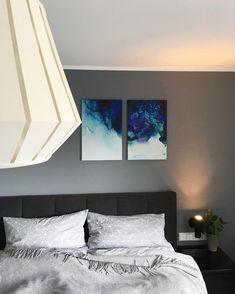anleitung f r eine gepolsterte betthusse pinterest. Black Bedroom Furniture Sets. Home Design Ideas