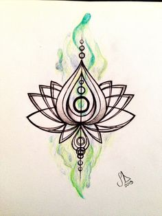 realllllyyy considering this as a tattoo..