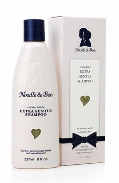 extra gentle baby shampoo http://rstyle.me/n/i94wvr9te