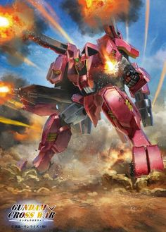 a collection of gundam artwork from around the web Gundam Flauros, Arte Gundam, Blood Orphans, Gundam Iron Blooded Orphans, Gundam Wallpapers, Mecha Anime, Robot Art, Gundam Model, Line Art