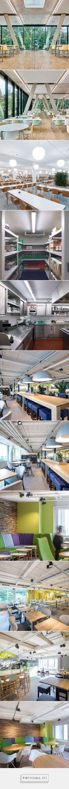 Regent Lighting - Illuminotecnica & Insegne - Realizzazioni - Retailand - created via https://pinthemall.net
