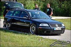 "https://flic.kr/p/9RLSct | VW Passat Wagon on RML Snowflake wheels | <a href=""http://woertherseepics.blogspot.com/"" rel=""nofollow"">woertherseepics.blogspot.com/</a>"
