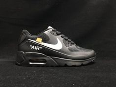 sports shoes 771f6 711ba Nike Air Max 90 Running Shoes - NikeDropShipping.com