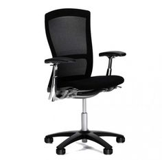 black tall office chairs design httplanewstalkcombuying bedroomattractive big tall office chairs furniture