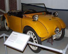Hanomag (Germany) -1925-1952  make published at www.allcarindex.com