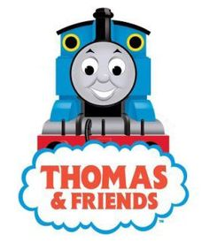 Is Thomas The Train A Commie Plot?