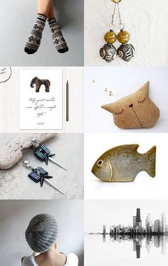 the creative gene by Peggy on Etsy--Pinned with TreasuryPin.com