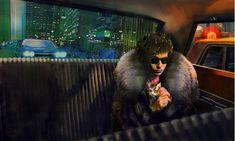 http://www.popandroll.com/coke-art/GuyPeellaert_SuperstarBob.jpg