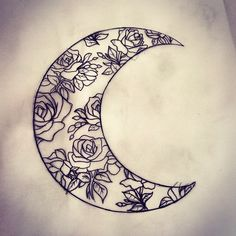 ** Best friend tattoo. Inner right bicep **